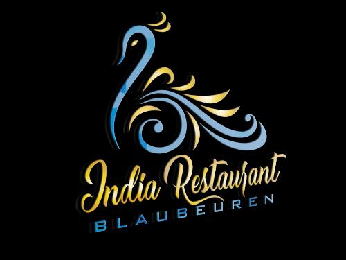 India Restaurant Blaubeuren